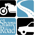 ShareTheRoad_Logo
