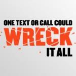 wreck_it