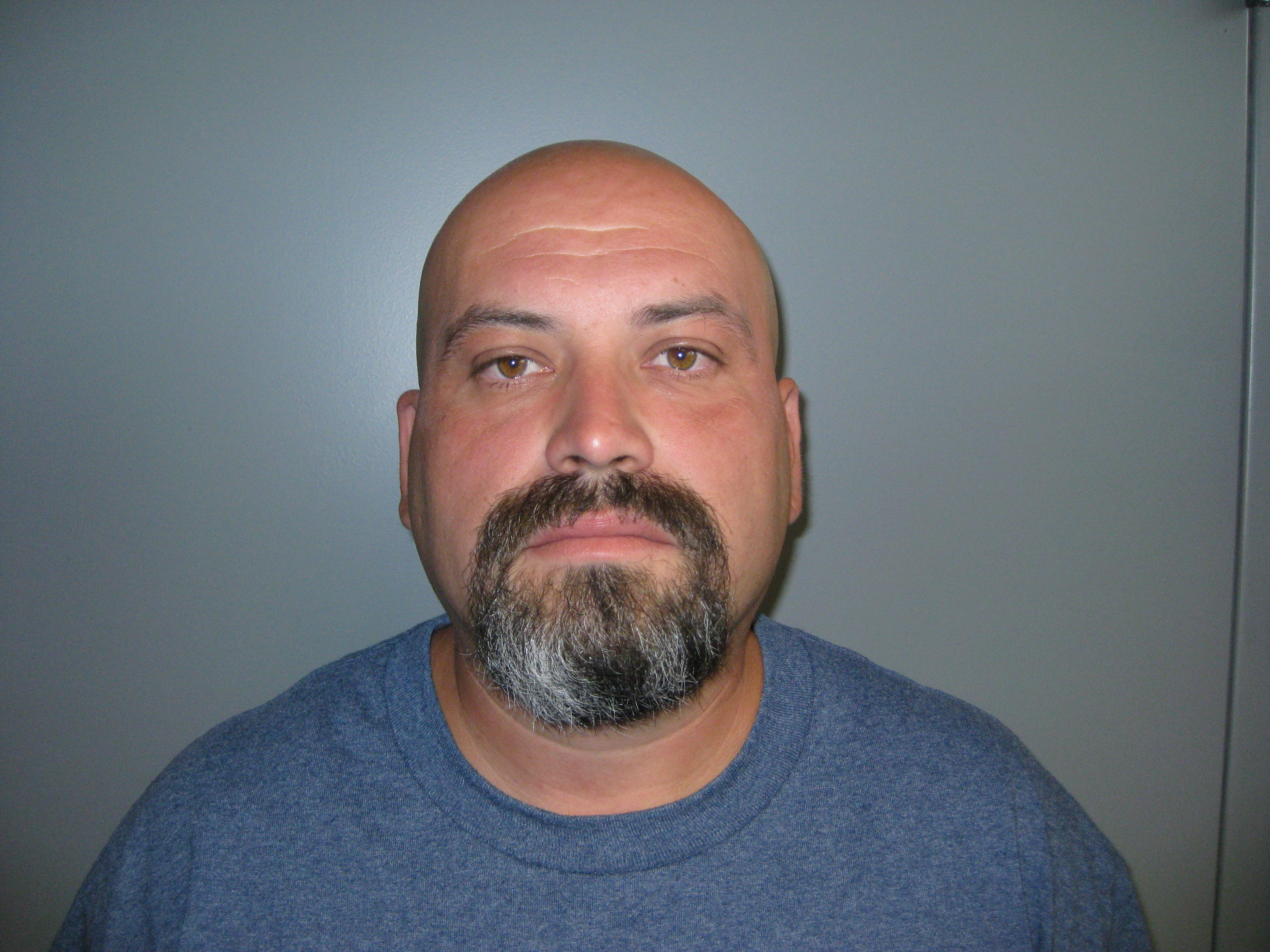 sexual predators Florida department of law enforcement sexual offender predator flyer charles michael garcia date of photo 03 02 2009 click here to track this offender designation.