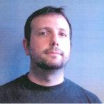 Eric A. Holt - Sex Offender