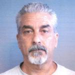 Dan Martingello - Sex Offender