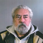 William T. Siriann - Sex Offender